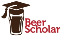 beer-scholar-logo-cropped